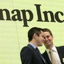 Financial Markets Snap IPO