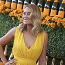 People Lauren Conrad
