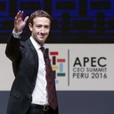 Davos Eight Billionaires