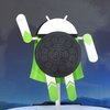 Google-Android Nickname