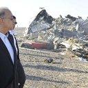 EGYPT-CRASH