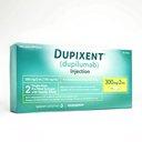 New Eczema Drug