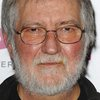 Britain Obit Tobe Hooper