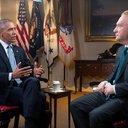 TV Obama Maher