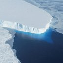 CLIMATECHANGE-ANTARCTICA