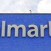 Walmart Name Change