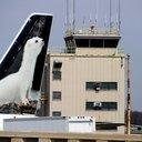 Breastfeeding Flight Attendants