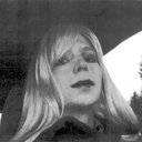 Harvard Manning