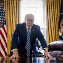 Trump 100 The Presidency