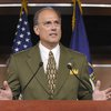 Rep Tom Marino