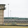 Prison Disturbance Independent Review