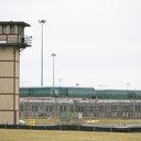 Prison Disturbance Independent Review