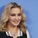 People Madonna