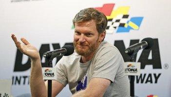 NASCAR Season Preview Auto Racing