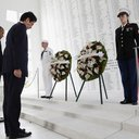 APTOPIX US Japan Obama Pearl Harbor