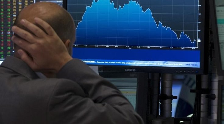 MARKETS-STOCKS