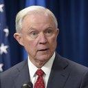 Federal Prosecutors-Resignations