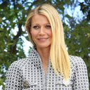 US Gwyneth Paltrow Goop Event