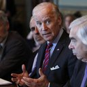 Cancer Moonshot Biden