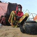 SOMALIA-AID-FAMINE