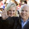 Biden Meghan McCain