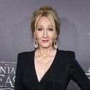People Morgan Rowling