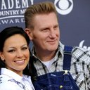 People Rory Feek