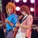Led Zeppelin Copyright Suit