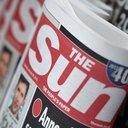 INDUSTRY-US-NEWSCORP-SUN-PAYWALL