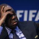SOCCER-FIFA-REFORMS