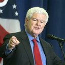 Campaign 2016-Fox-Gingrich