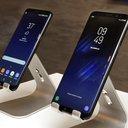 Samsungs Next Phone