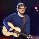 Italy Ed Sheeran