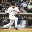 Tebow Homers Minor Leagues Baseball