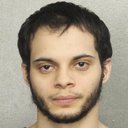 Airport Shooting Florida Suspect