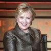 Hillary Clinton Book