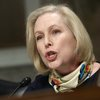 Congress Military Sexual Assault