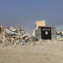 MIDEAST-CRISIS-IRAQ