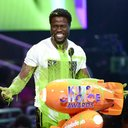 2017 Kids' Choice Awards - Show