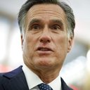 Romney Biden