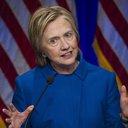 Hillary Clinton Russia hacks