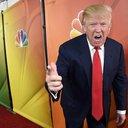 Campaign 2016 Trump Apprentice