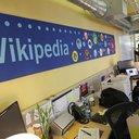 Craigslist Wikipedia Donation