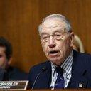Health Overhaul Senate