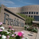 FREDDIEMAC-USA-RESULTS-Q4