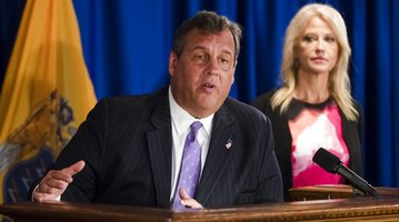 Christie Drug Treatment