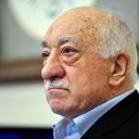 Turkey Gulen