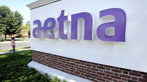 Aetna ACA Exchanges