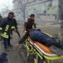 Oscars White Helmets