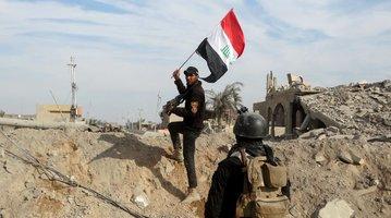 MIDEAST-CRISIS-IRAQ-RAMADI